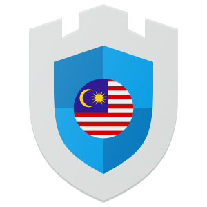 Safest brokers in Malaysia