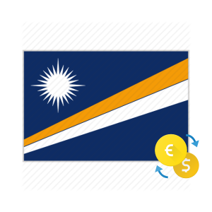 Forex trading in Marshall Islands