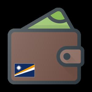Best Marshall Islands brokers