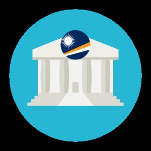 Marshall Islands FX brokers