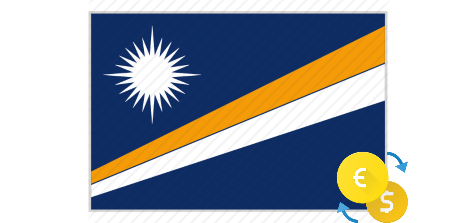 Trading FX in Marshall Islands in 2020