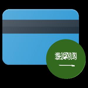 Trading FX in Saudi Arabia