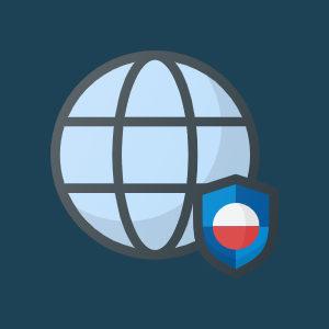 Regulated Polish Forex Brokers