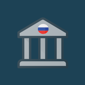 Regulated Russian Forex brokers