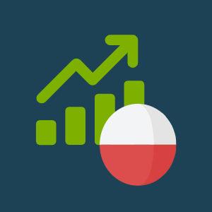 Top Polish Forex Brokers