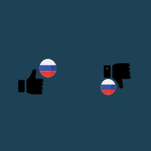 Best Forex Brokers in Russia