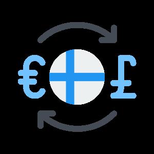 Best Finnish Forex Brokers