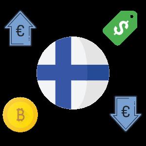 Regulated Finnish Forex Brokers