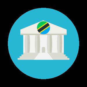Trading Forex in Tanzania in 2020