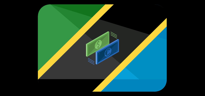 Top Forex brokers in Tanzania