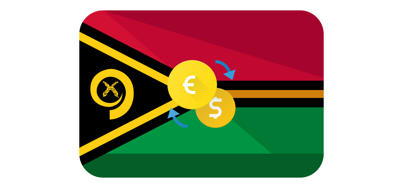 Trading FX with Vanuatu's brokers