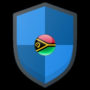 Trade Forex in Vanuatu