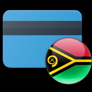Best Forex brokers in Vanuatu