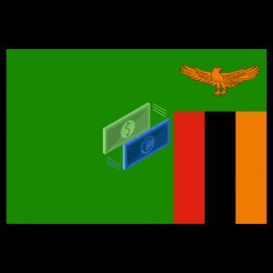 Best FX brokers in Zambia