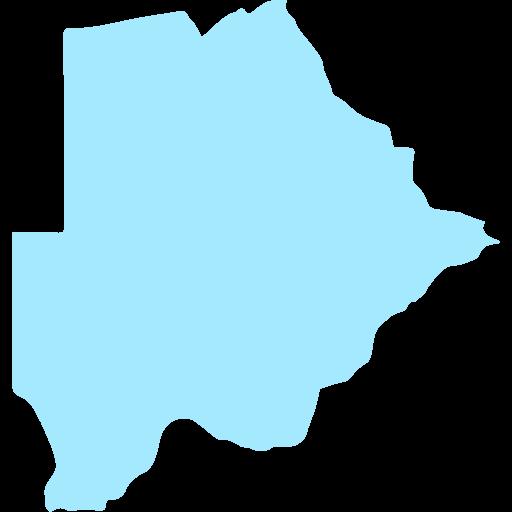 Botswana Forex Brokers