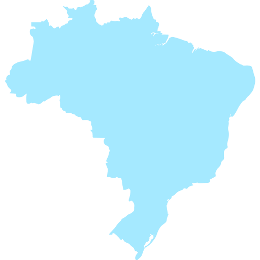 Brazilian Forex Brokers