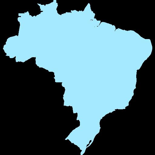 Brazilian Forex Brokers