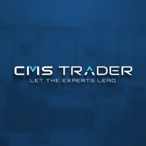 CMS Forex review