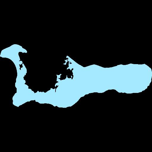 Cayman islands Forex Brokers