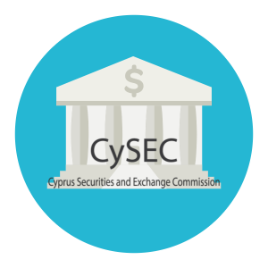 Forex brokers regulated by CySEC