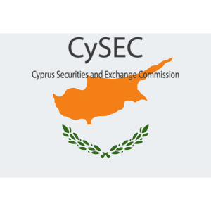 CySEC regulated FX brokers