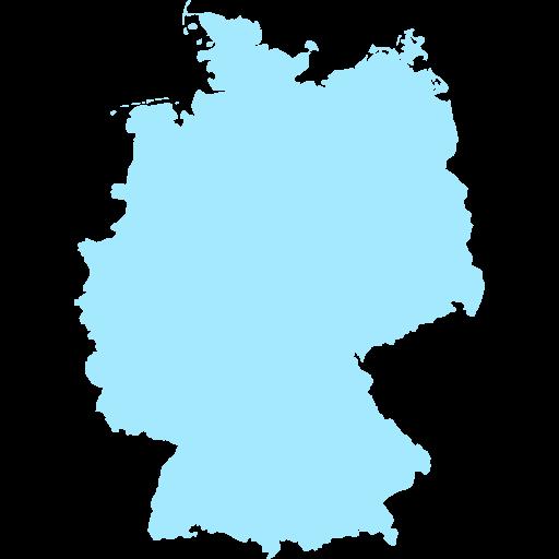 German Forex Brokers