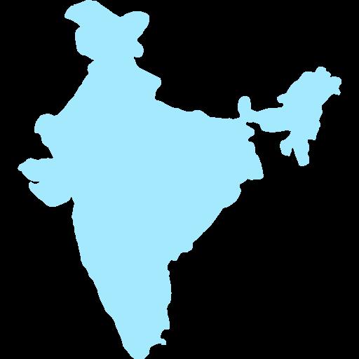 Indian Forex Brokers