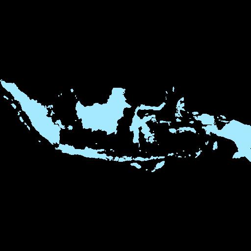 Indonesian Forex Brokers