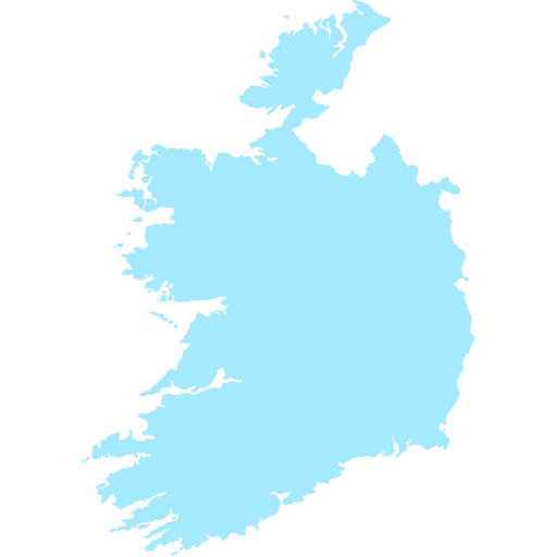 Ireland Forex Brokers