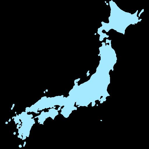 Japanese Forex Brokers