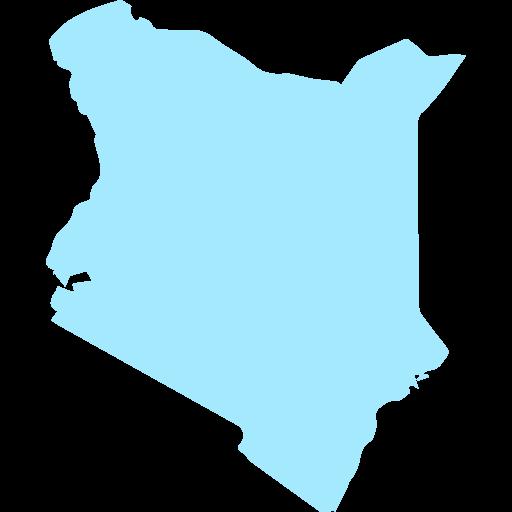 Kenyan Forex Brokers