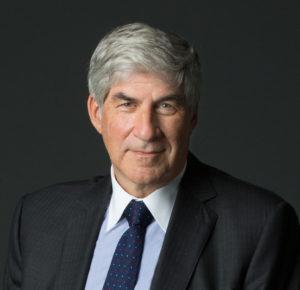 Bruce Kovner richest Forex Traders