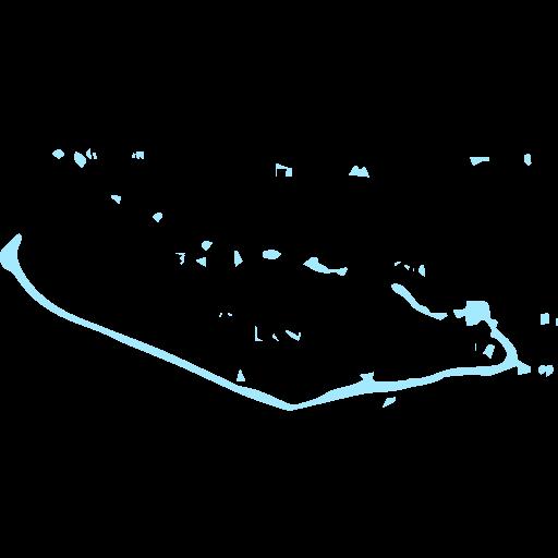 Marshall Islands Forex Brokers