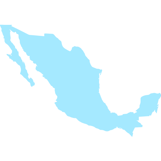 Mexican Forex Brokers