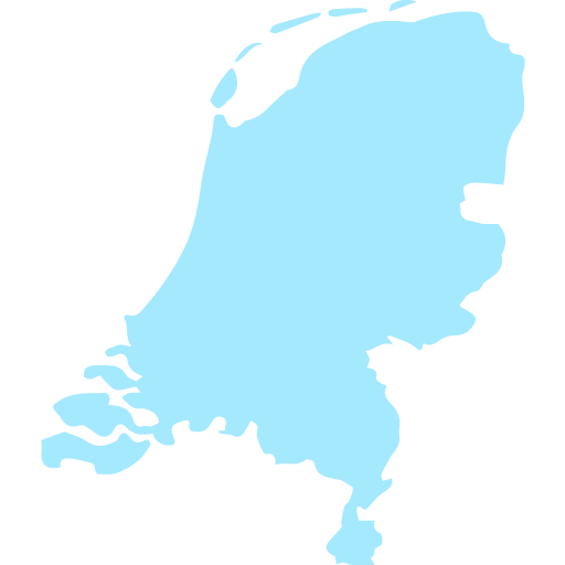 Dutch Forex Brokers