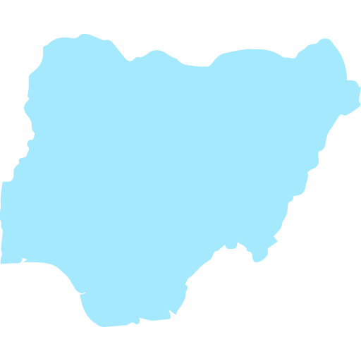 Nigerian Forex Brokers