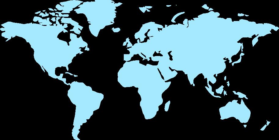 North_America Forex Brokers