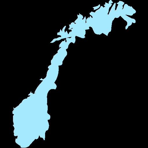 Norwegian Forex Brokers