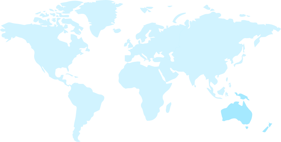 Oceanian Forex Brokers