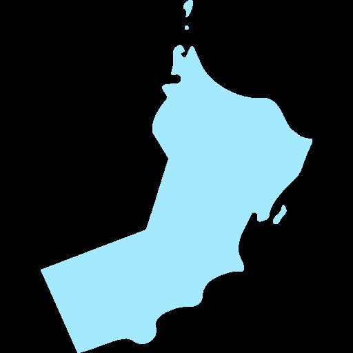 Omani Forex Brokers