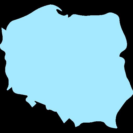 Polish Forex Brokers