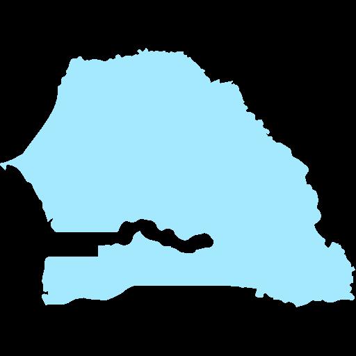 Senegal Forex Brokers