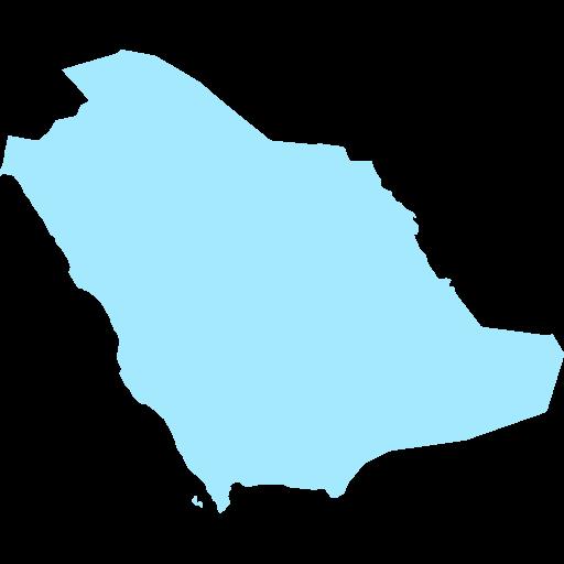Saudi Forex Brokers