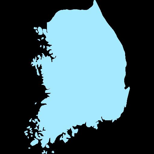 South Korean Forex Brokers