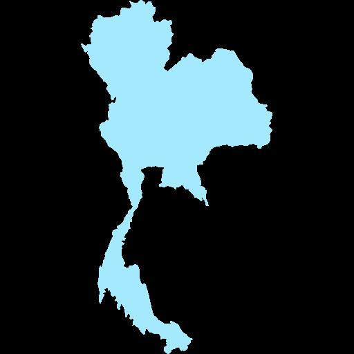 Thailand Forex Brokers