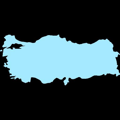 Turkish Forex Brokers
