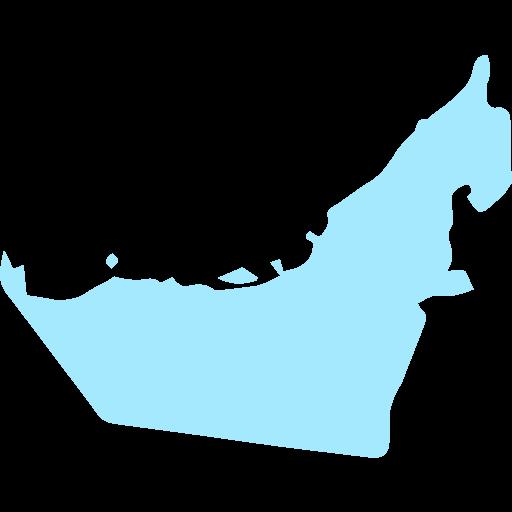 UAE Forex Brokers
