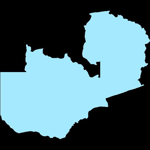 Zambian Forex Brokers