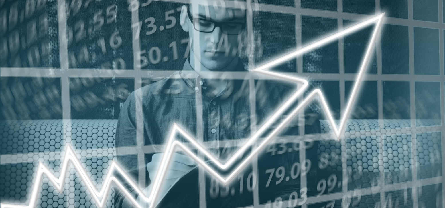 Our list of the best Forex traders