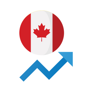 Forex Trading in Canada